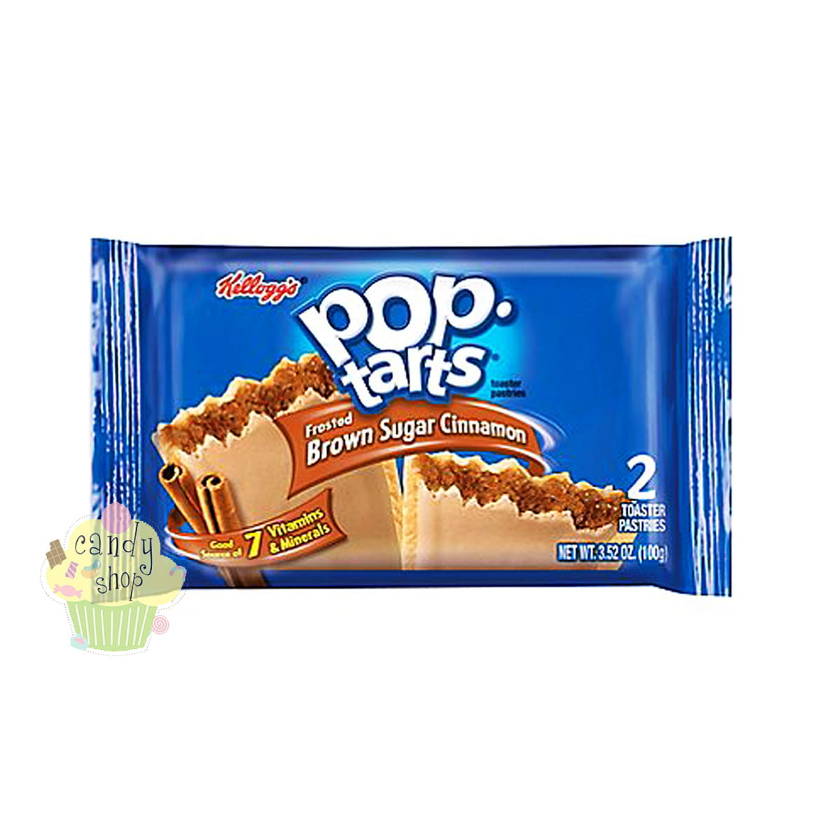 Pop Tarts Sugar Cinnamon.jpg